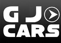 SL17-GJ-Cars