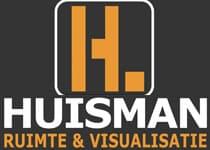 SL17-Huisman-Ruimte-en-Visualisatie