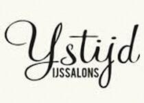 SL17-IJstijd-IJssalons