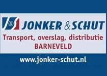 SL17-Jonker-en-Schut