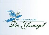 SL17-Landgoed-De-IJsvogel