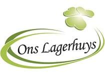 SL17-Ons-Lagerhuys