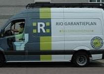 SL17-Rio-Garantieplan