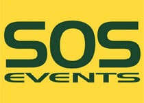 SL17-SOS-Events