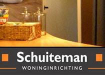 SL17-Schuiteman-Woninginrichting