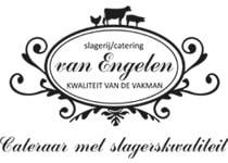 SL17-Slagerij-Van-Engelen
