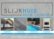 SL17-Slijkhuis-Bouw