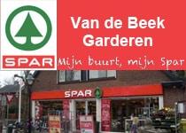 SL17-Spar-Van-Beek