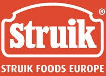 SL17-Struik-Foods-Europe