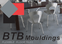 BTB Mouldings