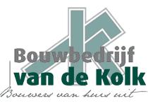 Bouwbedrijf Van de Kolk