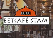 Eetcafé Stam