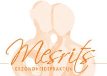 Gezondheidspraktijk Mesrits