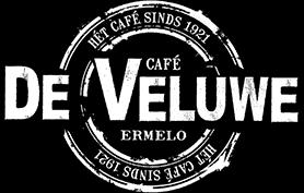 Café de Veluwe