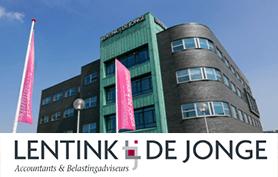 Lentink De Jonge Accountants en Belastingadviseurs