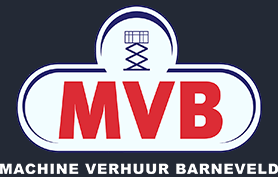 Machine Verhuur Barneveld