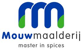 Spicemasters / Mouw Maalderij BV