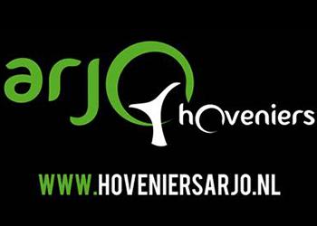 Hoveniers Arjo
