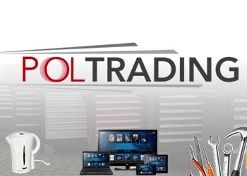 Pol-Trading
