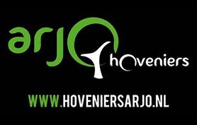 Arjo Hoveniers
