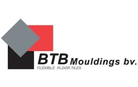 BTB Moulding