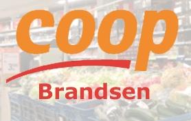 Coop Brandsen