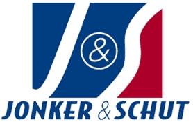 Jonker & Schut B.V.