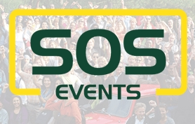 SOS Events