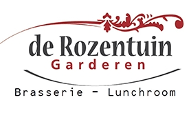 Brasserie-Lunchroom de Rozentuin