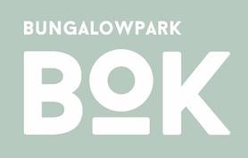 Bungalowpark BOk